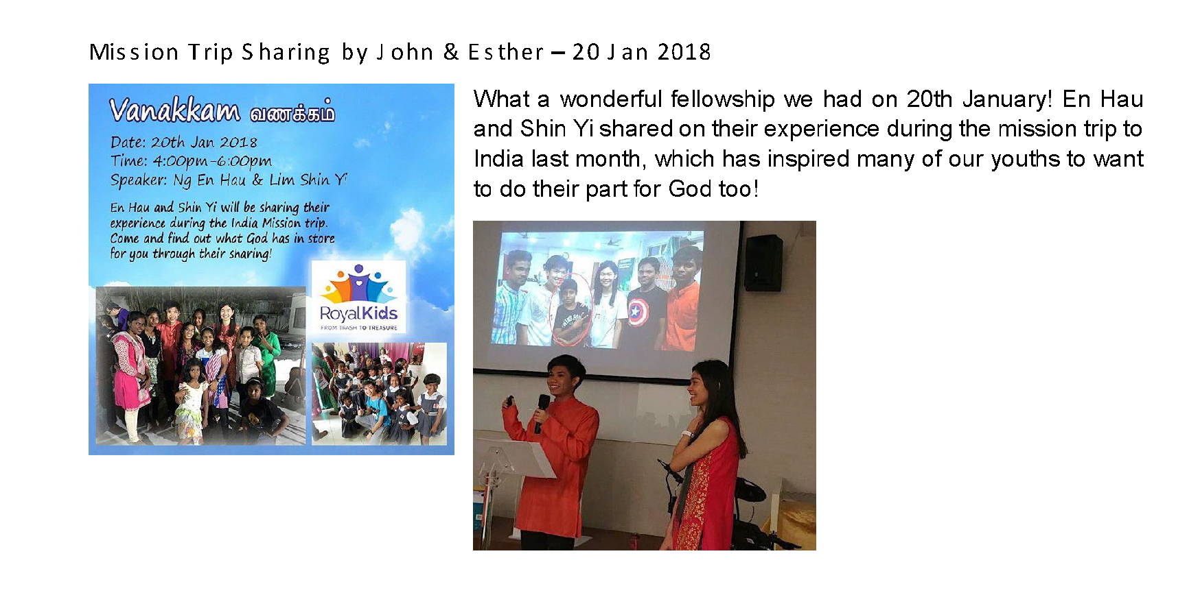 Youth Activities - Jan & Feb_Page_2