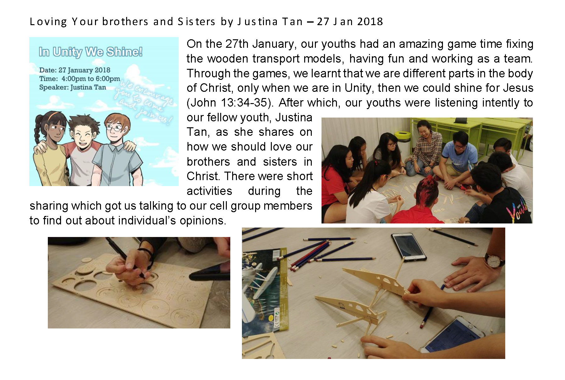 Youth Activities - Jan & Feb_Page_3a